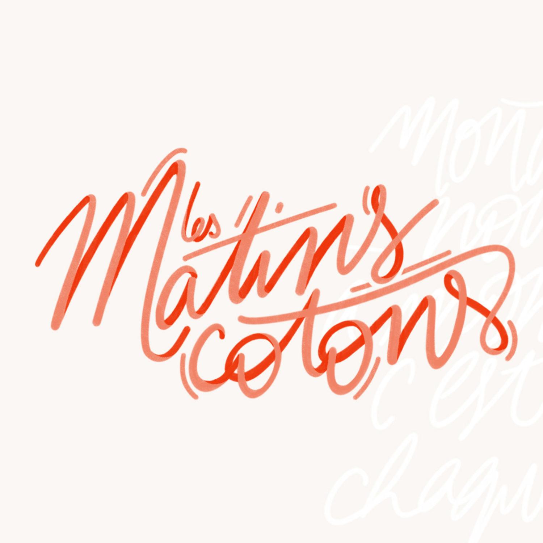 Les Matins Cotons
